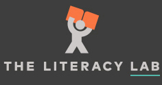 Literacy Lab Logo